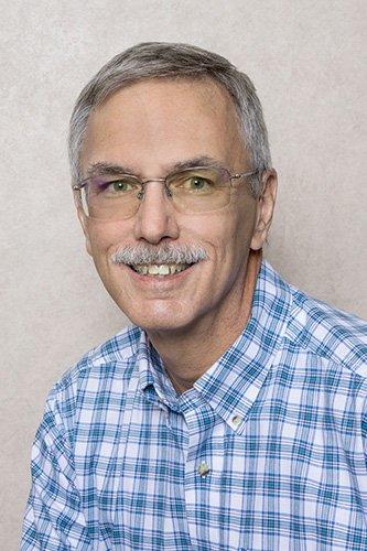 Lawrence Boysen, MD, FACOG